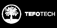 Tefotech